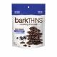 barkTHINS - 黑巧克力藍莓脆餅17761-52970_縮圖