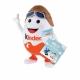 Kinder - 健達公仔玩具綜合組17759-52972_縮圖