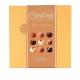 Guylian - 綜合巧克力精裝禮盒17757-52975_縮圖