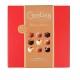 Guylian - 綜合巧克力精裝禮盒17757-52977_縮圖