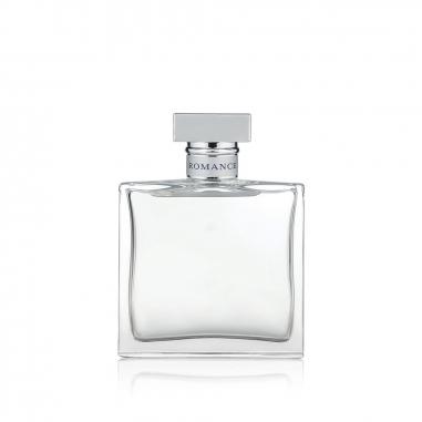 POLO RALPH LAUREN拉夫勞倫(香水) ROMANCE香水
