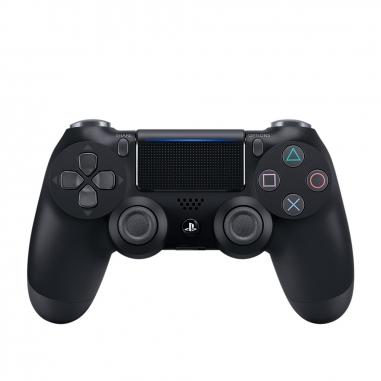 SONY索尼 PS4-DS4無線控制器