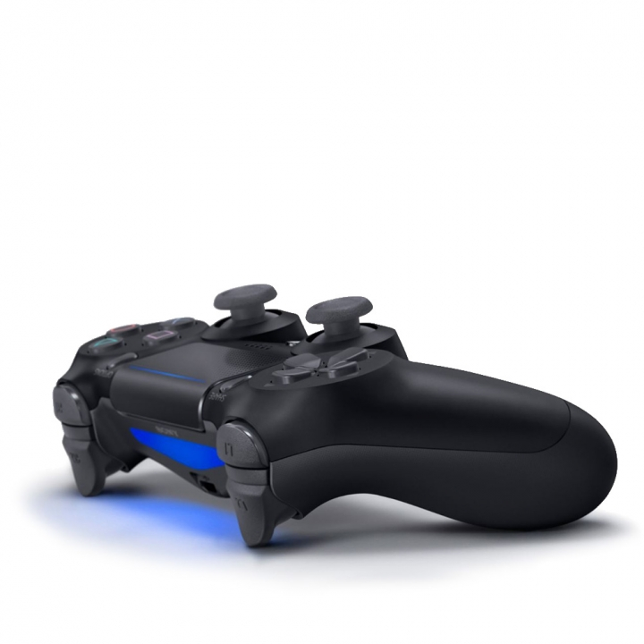 PS4 DualShock 4 Wireless ControllerPS4-DS4無線控制器