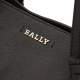 BALLY - 托特包17872-53495_縮圖