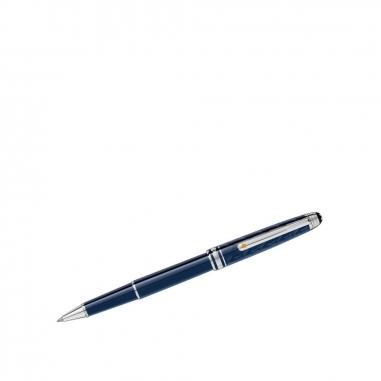 Montblanc萬寶龍(精品) 大班系列小王子經典鋼珠筆