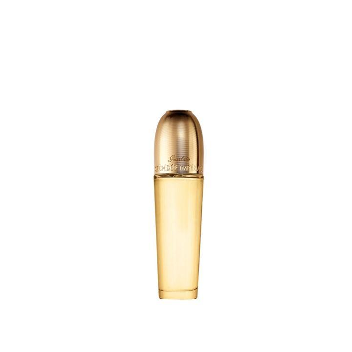 GUERLAIN嬌蘭 蘭鑽精奢氧生精華油