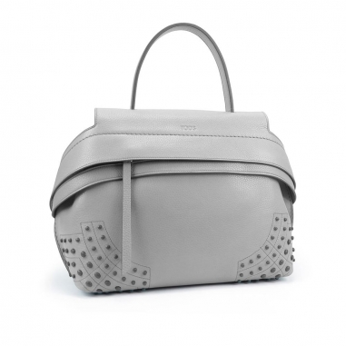 TOD'STOD'S WAVE BAG MINI手提包
