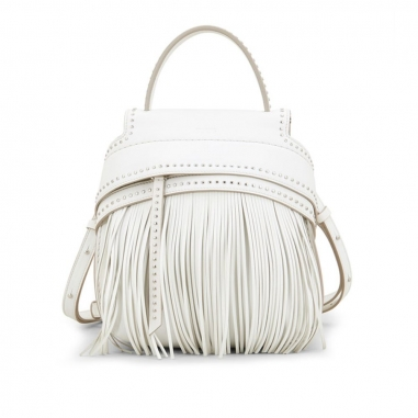 TOD'STOD'S WAVE BAG MINI後背包