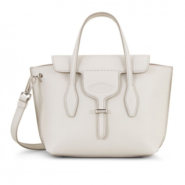 TOD'STOD'S JOY BAG MINI托特包