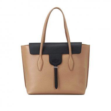 TOD'STOD'S JOY BAG MEDIA托特包