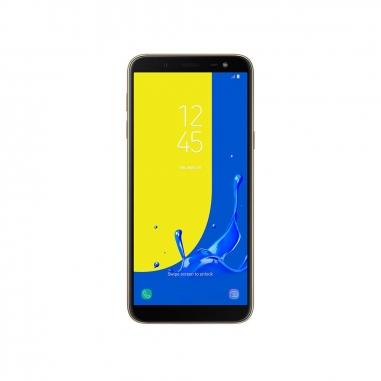 SAMSUNG三星 Galaxy J6手機
