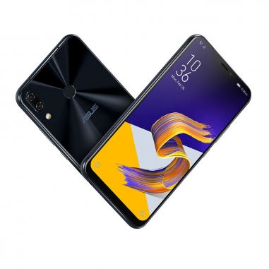 ASUS華碩 ZenFone 5Z ZS620KL手機-8G/256G