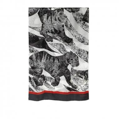 Salvatore Ferragamo費拉格慕 圍巾/披巾