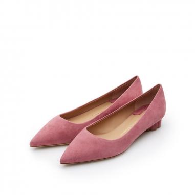 Salvatore Ferragamo費拉格慕 淑女鞋