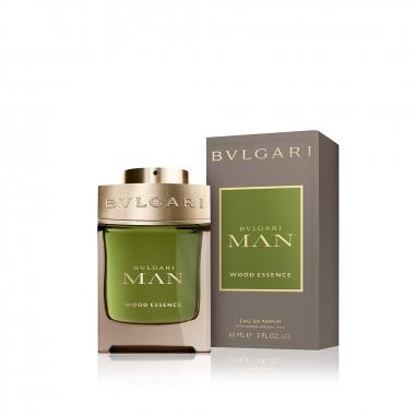 BVLGARI寶格麗(香水) 城市森林男士香水