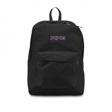 JANSPORTJANSPORT SUPER BREAK校園後背包