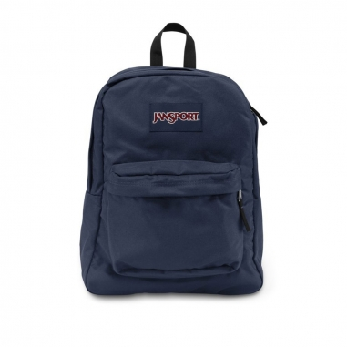 JANSPORTJANSPORT SUPERBREAK校園後背包
