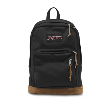 JANSPORTJANSPORT RIGHT PACK後背包