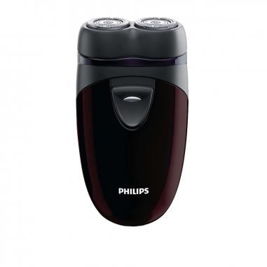 Philips飛利浦 電鬍刀