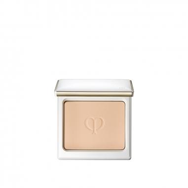 Cle De Peau肌膚之鑰 柔光嫩白粉餅蕊
