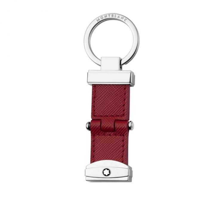 Sartorial KEY FOBSartorial匠心系列轉軸鑰匙扣(下架)