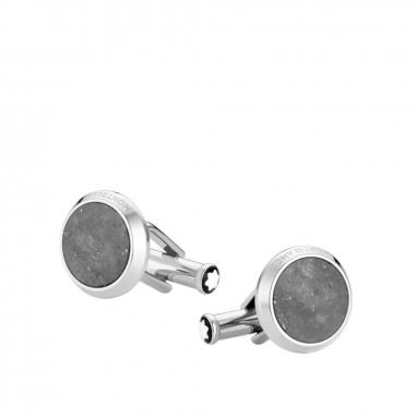 Montblanc萬寶龍(精品) Sartorial匠心系列袖扣
