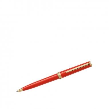 Montblanc萬寶龍(精品) PIX紅色原子筆