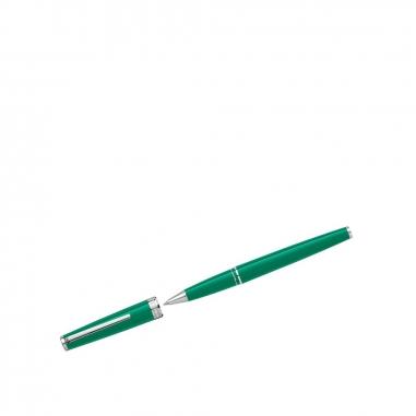 Montblanc萬寶龍(精品) PIX系列祖母綠鋼珠筆