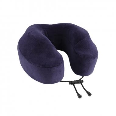 CabeauCabeau 經典記憶棉旅行頸枕