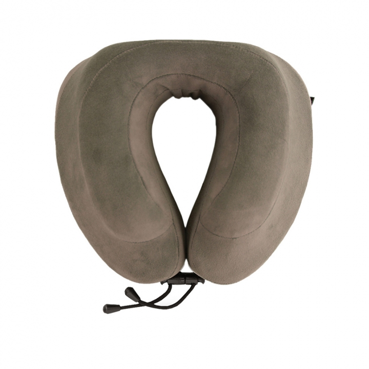 EVOLUTION CLASSIC PILLOW經典記憶棉旅行頸枕