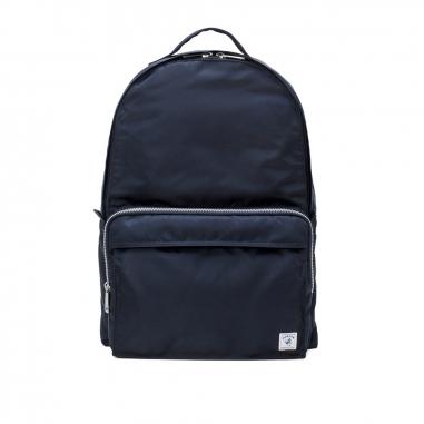 PorterPorter 後背包