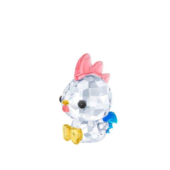 Swarovski施華洛世奇 生肖雞