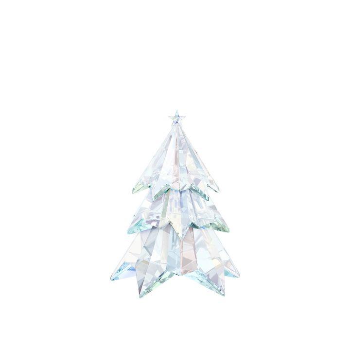 Swarovski施華洛世奇 《聖誕限定》CHRISTMAS TREE