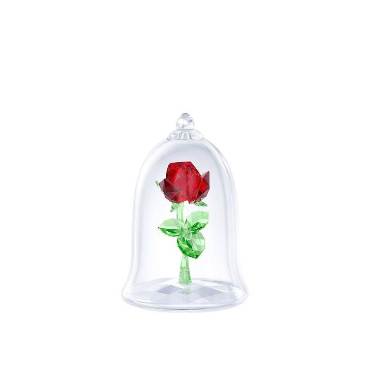 Swarovski施華洛世奇 迷人玫瑰