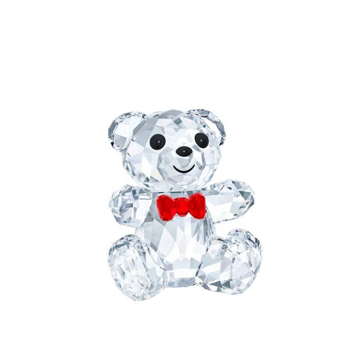 Swarovski施華洛世奇 KRIS小熊-我長大了
