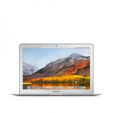 AppleApple MacBook Air i5 128G 13吋
