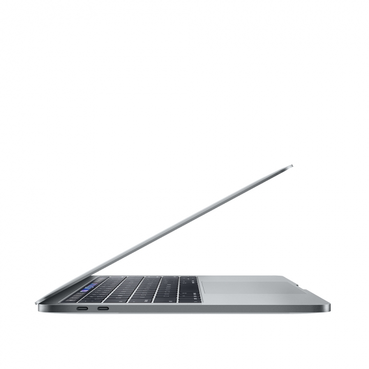 MacBook Pro Touch Bar and i5 13-inch 512GB Storage SpaceMacBook Pro Touch Bar i5 512G 13吋