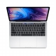 Apple - MacBook Pro Touch Bar i5 512G 13吋18404-55280_縮圖