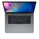 Apple - MacBook Pro Touch Bar i7 256G 15吋18403-55284__thumbnail