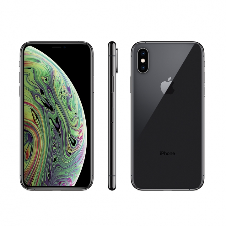 iPhone XS 64GiPhone XS 手機 64G