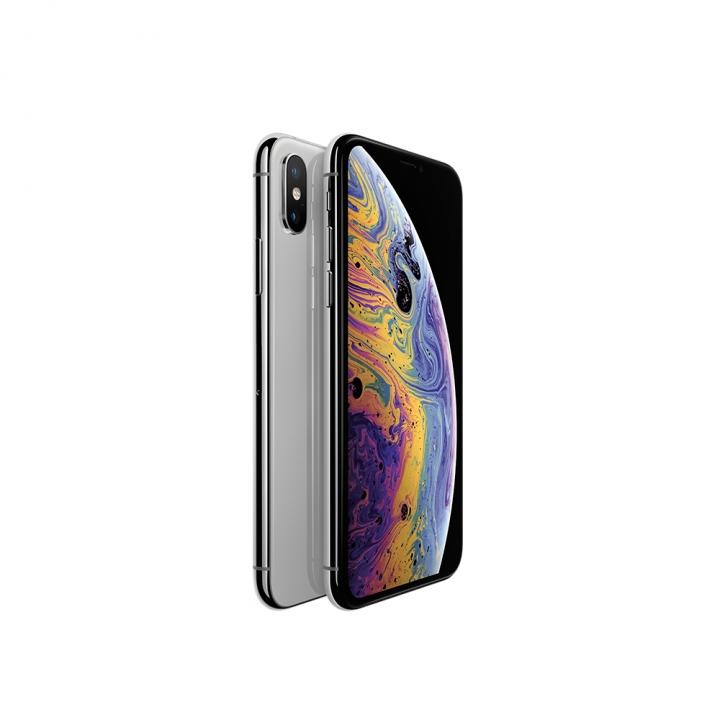 iPhone XS 256GiPhone XS 手機 256G