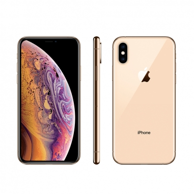 AppleApple iPhone XS 手機 256G