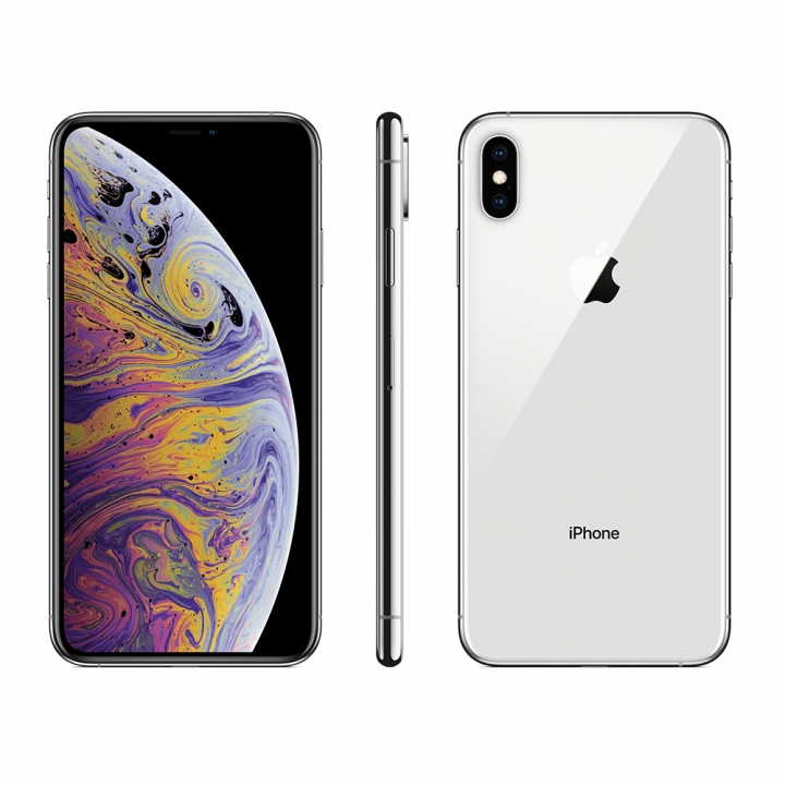 iPhone XS Max 64GiPhone XS Max 手機 64G