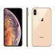 iPhone XS Max 手機 256G