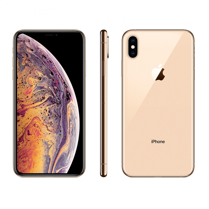 iPhone XS Max 256GiPhone XS Max 手機 256G