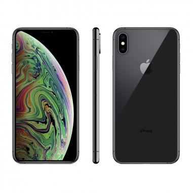AppleApple iPhone XS Max 手機 512G