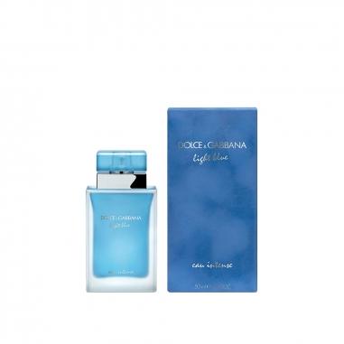 Dolce & Gabbana杜嘉班納 Light Blue Eau Intense淺藍女士香水