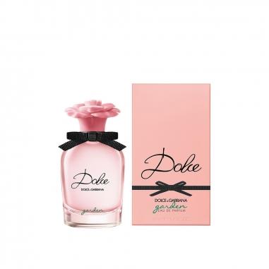 Dolce & Gabbana杜嘉班納 Dolce Garden香水