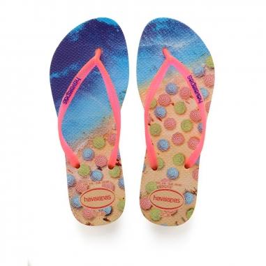 Havaianas哈瓦仕 夾腳拖鞋
