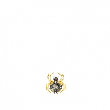 Swarovski施華洛世奇 MAGNETIC耳環